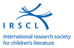 history of childrens literature in the philippines